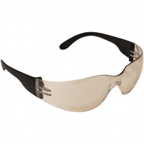 Zenon Z12 Safety Glasses Indoor/Outdoor