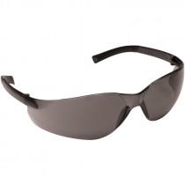 Zenon Z13 Safety Glasses - Smoke