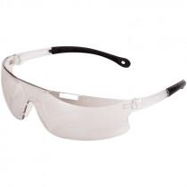Rad Sequel Indoor/Outdoor Safety Glasses