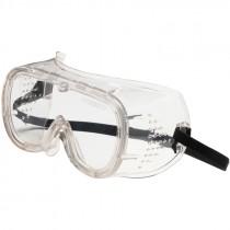 Anti Fog Impact Goggles