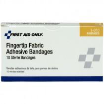 Fingertip Bandage 8/Box