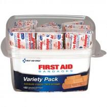 Bandage Box Kit