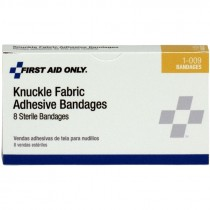 Woven Knuckle Bandages