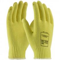 Kut-Gard® Seamless Knit Kevlar® Glove, Medium