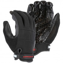 Grippy ARMORSKIN™ X30 Mechanics Glove - Large