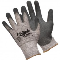 Dyneema® Cut-Resistant Nitrile Coated Gloves, Small