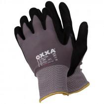 51-290/L Large pro-Flex Nitrile Coated Micro Foam Gloves