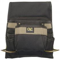 8 Pocket Nail & Tool Bag