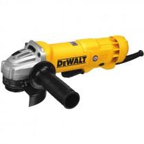 """DeWALT® 4-1/2"""" 10 Amp Small Angle Grinder"""