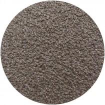 """2"""" 36# Grit Type R Aluminum Oxide Quick Change Disc"""