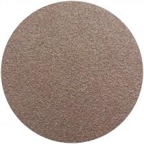 """2"""" 80# Grit Type R Aluminum Oxide Quick Change Disc"""