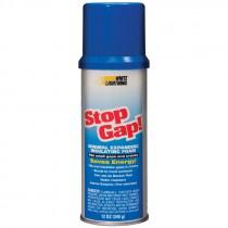 White Lightning® Stop Gap!™ Expanding Foam - Minimal Expand