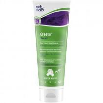 Kresto® Classic Hand Cleaner Soap, 250 mL Tube