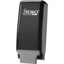 Deb Stoko® Dispenser - 1 Liter, Black