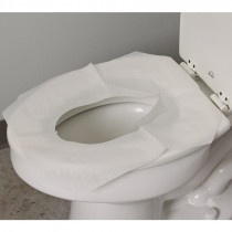 Toilet Seat Covers 250/ Box