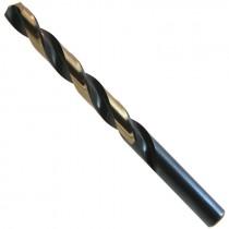 23/64 HSS Nitro Jobber Drill Bit