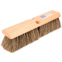 "12"" Concrete Finishing Broom"