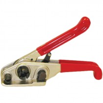 """Polyester Manual Strapping Tensioners - 3/8"""" - 3/4"""" Size"""