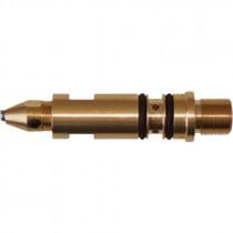 Miller® Connector for Construct-a-gun