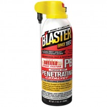PB Blaster Penetrating Catalyst - 11 Oz.