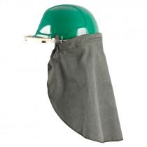 HUB Kettlemen™ Neck Shield