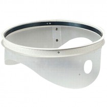 3M FT-15 FIT TEST REPLACEMENT COLLAR