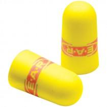 EAR® Soft Super Fit Earplugs - Uncorded