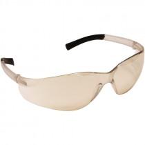 Zenon Z13™ Safety Glasses, Indoor/Outdoor Lens - Anti-Scratch Coating