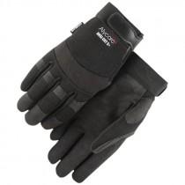 Alycore ARS Palm Puncture Resistant Gloves, Medium