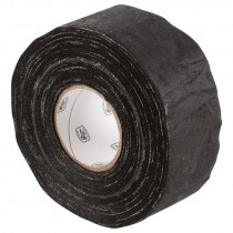 """1-1/2"""" Friction Tape"""