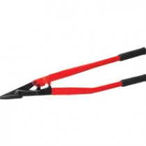"""24"""" Steel Strapping Cutter"""
