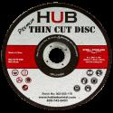 Cut-off Wheels / Discs