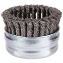 Wire Abrasives