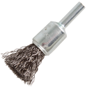 Crimped Wire End Brushes
