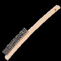 Wire Scratch Brushes