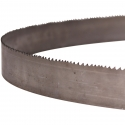 Nail Shredder Technology® MAX Bi-Metal Dismantling Blades