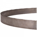 Nail Shredder Technology® Premium Bimetal Dismantling Blades