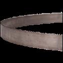 Carbon Dismantling Blades
