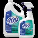 Formula 409 Cleaner/Degreaser