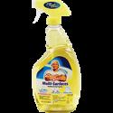 Mr. Clean Summer Citrus Multi-Surface Cleaner