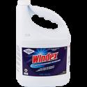 Windex® Ammonia-D® Cleaner Refill