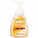 Gojo® Antibacterial Foaming Handsoap
