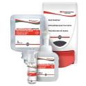 InstantFoam™ Complete Alcohol Foam Hand Sanitizer