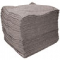 Universal Sorbent Pads and Rolls