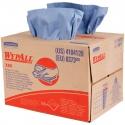 WypAll® X80 Shop Towels