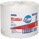 WypAll® X50 Wipers