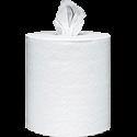 VonDrehle® Preserve® Center Pull Towels