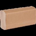 VonDrehle® Preserve® Folded Paper Towels