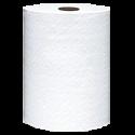 VonDrehle® Preserve® Hardwound Towels