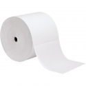 General Purpose White Wipers for Spill Control Station™